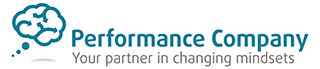 Performance Company